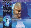 The Zygon Who Fell to Earth (audio story)