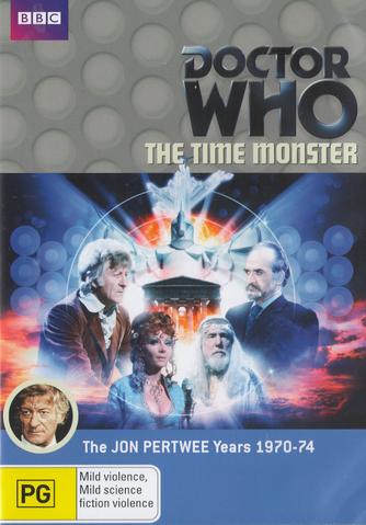 File:Time monster region4.png