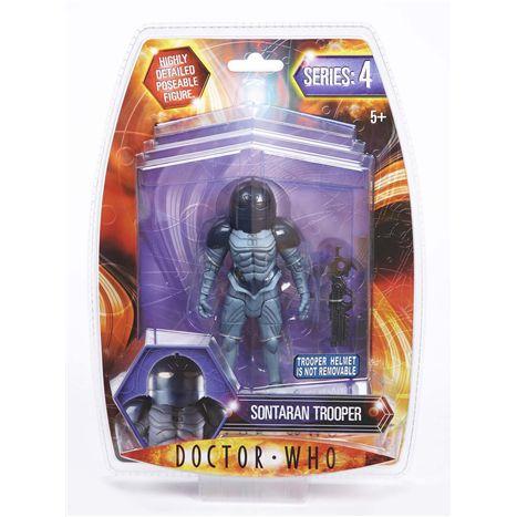 File:CO 5 Sontaran Trooper boxed.jpg