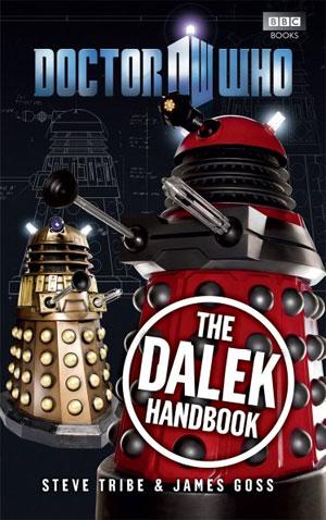 File:DalekHandbook.jpg