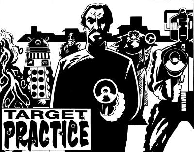 File:Target practice.jpg