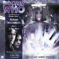 Thumbnail for version as of 22:23, November 8, 2007