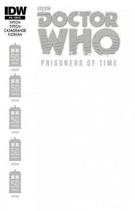 File:Prisoners of Time 10 4.jpg
