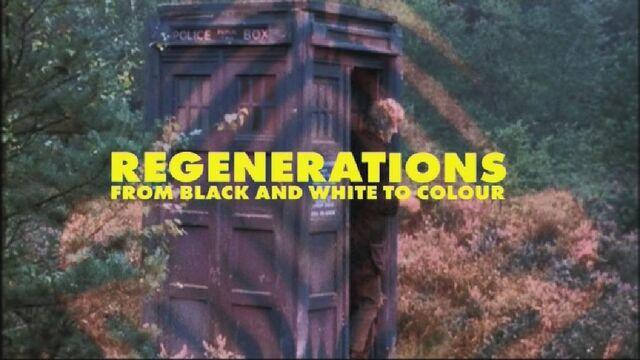 File:Regenerations.jpg