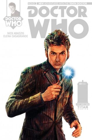 File:THE-TENTH-DOCTOR-1-STARK-COVER-600x910.jpg
