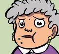 Joan Slitheen Human.jpg