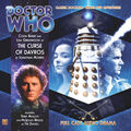 The Curse of Davros cover.jpg