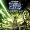 Invaders from Mars cover.jpg