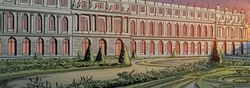 Palace of Versailles (Terror of the Cabinet Noir).jpg