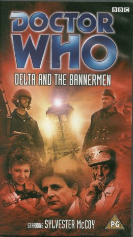 File:Delta and the Bannermen Video.jpg