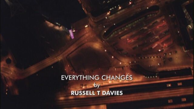 File:Everything-changes-title-card.jpg