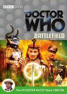Bbcdvd-battlefield