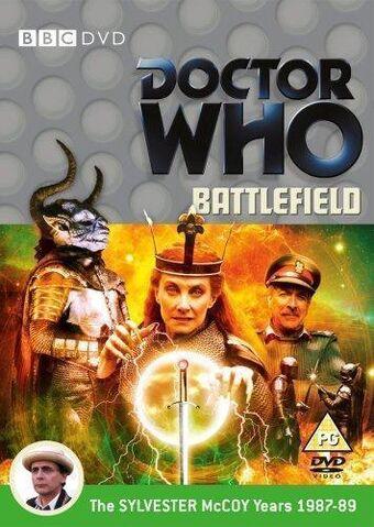 File:Bbcdvd-battlefield.jpg