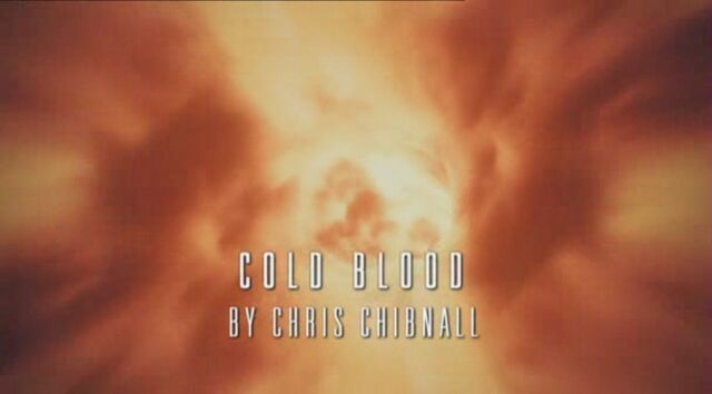 File:Cold-blood-title-card.jpg