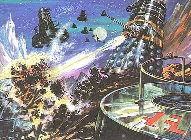 File:Invasion of the Daleks.jpg