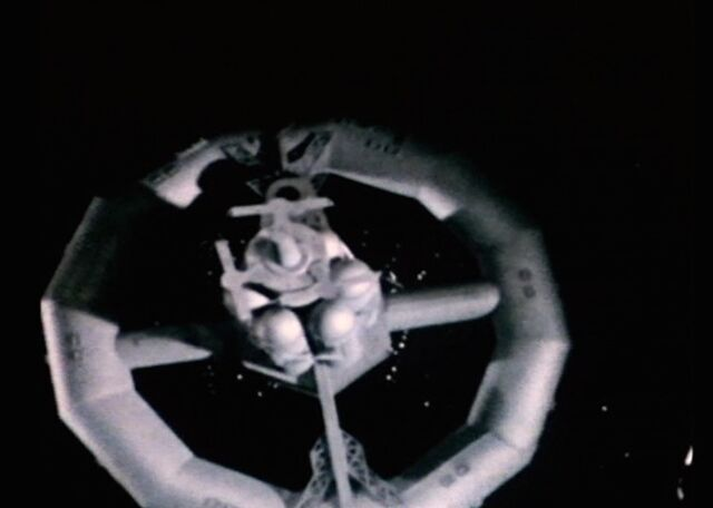 File:Nerva returns to orbit near Voga RotC.jpg