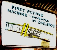 File:WrightFlyer.jpg