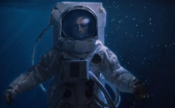 File:River Spacesuit 1.JPG