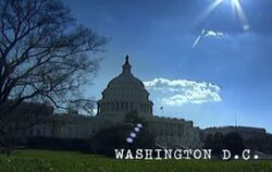 Washington DC (The Mark of the Berserker).jpg