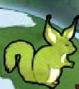 File:Baaraddelskelliumfatrexius beast.jpg
