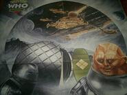 DWM FG 193 Poster