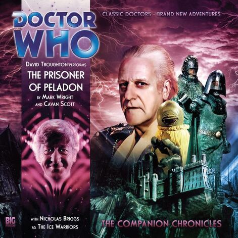 File:Prisoner of Peladon.jpg