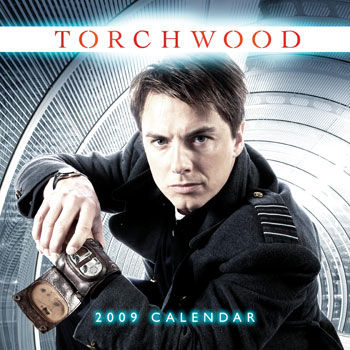 File:2009 Torchwood Calendar.jpg