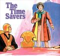 DWA 1985 The Time Savers.jpg