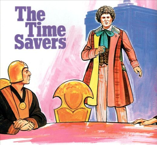 File:DWA 1985 The Time Savers.jpg