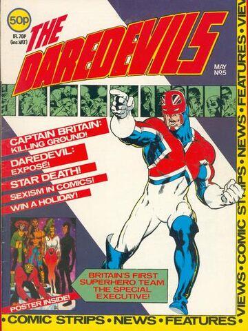 File:Daredevils.jpg