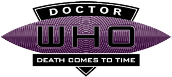 File:Death Comes to Time logo.png
