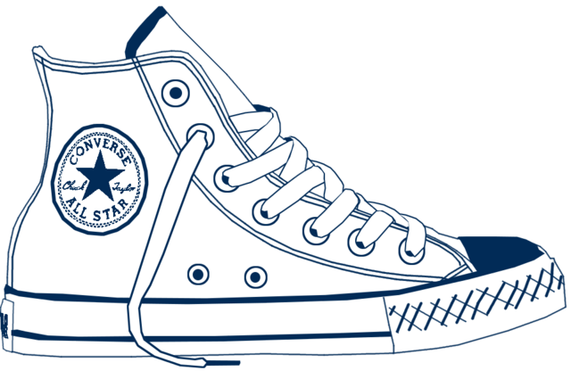 File:Logo Converse.png