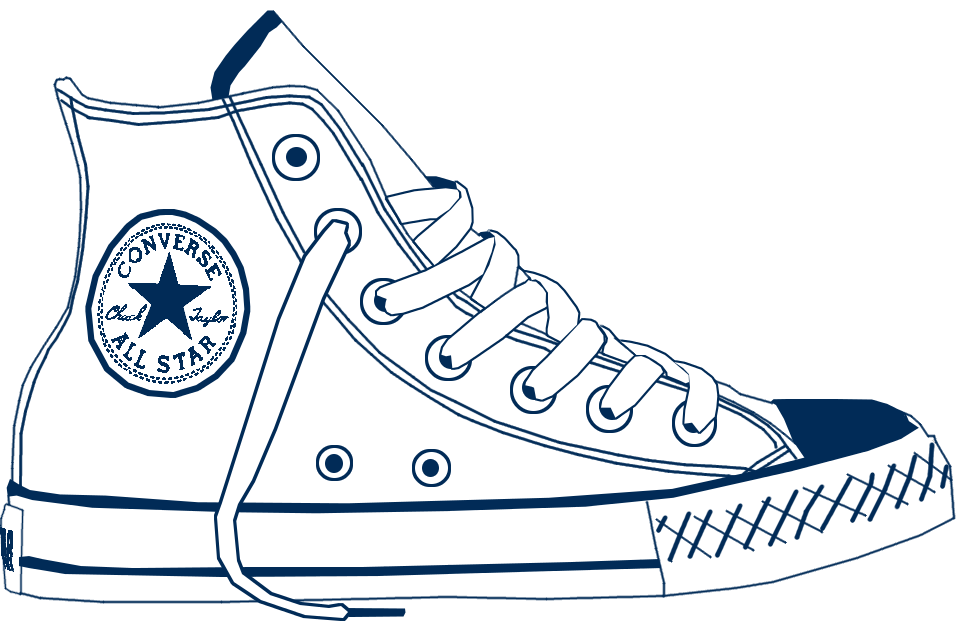 Image Logo Converse Png Tardis Fandom Powered By Wikia