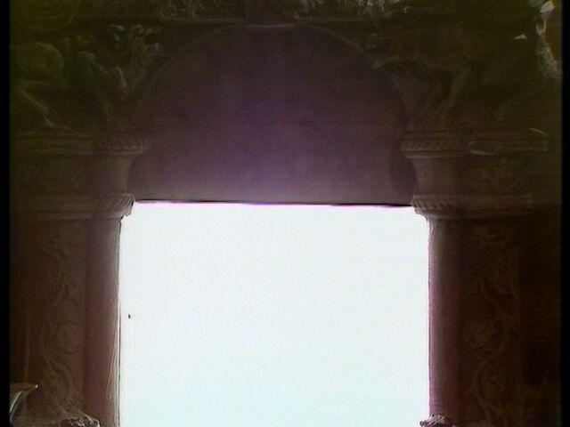 File:Omega's TARDIS bright light.jpg