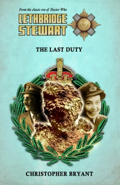 The Last Duty