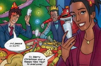 File:A Klytode Christmas.jpg