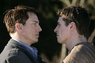 File:Torchwood Gray & Capt. Jack.jpg