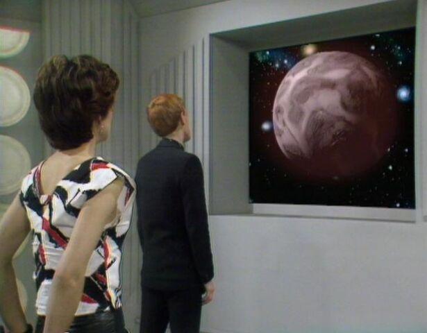 File:Frontiosplanet.jpg