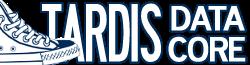 File:TardisDataCoreTen6.png