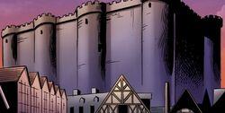 Bastille (Terror of the Cabinet Noir).jpg
