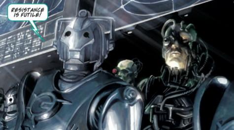 File:Cybermen and Borg.jpg
