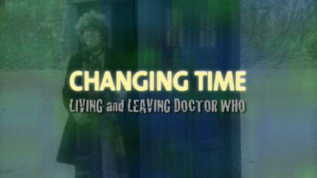 File:Changing Time.jpg