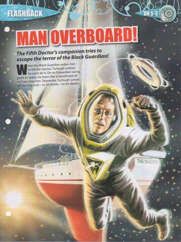 File:DVDFB Man Overboard.jpg