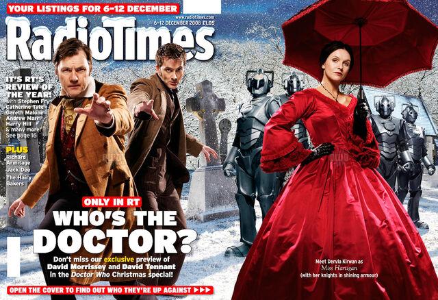 File:RT Next Doctor Large.jpg