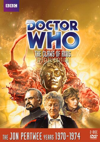 File:The Claws of Axos Special Edition Region 1 US DVD cover.jpg