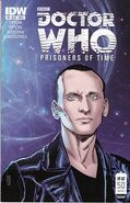 Prisoners of Time 9 2