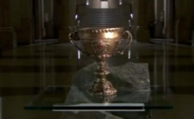 File:Cup of Athelstan.jpg