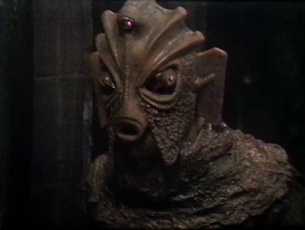 File:Silurian scientist Doctor Who and the Silurians.jpg