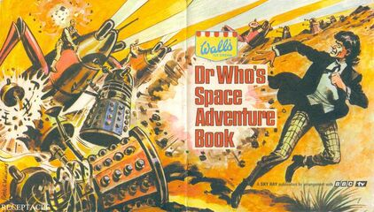 File:Space Adventure Book.jpg