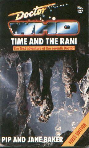 File:Time and the Rani novel.jpg